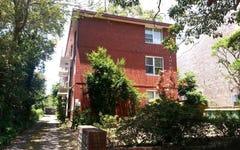 1/21 Cecil Street, Ashfield NSW