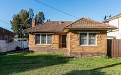 56 Legge Street, Roselands NSW