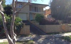 26 Cranbourne Street, Chermside West QLD