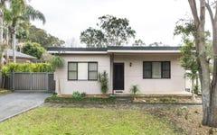 75 Taylors Road, Silverdale NSW