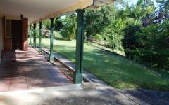 2 Elouera Terrace, Bray Park NSW