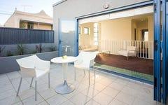 15 Cheltenham Street, Rozelle NSW