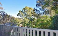 9 Ellerslie Road, Adamstown Heights NSW