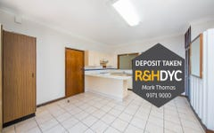L 1/18 Berith Street, Wheeler Heights NSW
