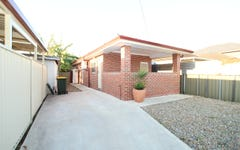 30A The Boulevarde, Fairfield Heights NSW