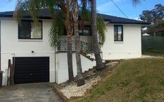 7 Weemala Crescent, Koonawarra NSW