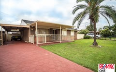 287 Carlisle Avenue, Hebersham NSW