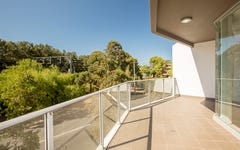 205/9-11 Wollongong Road, Arncliffe NSW