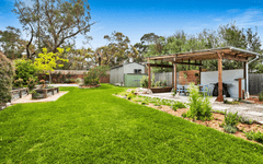 24 Annesley Avenue, Stanwell Tops NSW