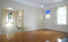 750 Bourke Street, Redfern NSW