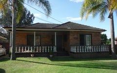 117 Belar Avenue, Villawood NSW