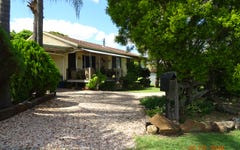 Address available on request, Boonah QLD