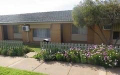 2/7 The Boulevarde, Kooringal NSW