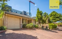 12/20 Peggy Street, Mays Hill NSW