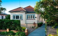 1/27 Buruda Street, Mayfield NSW