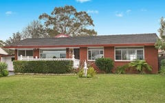 43 Delaware Road, Ermington NSW