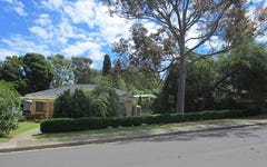 9 Perceval Court, Trott Park SA