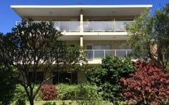 12/18-20 Malvern Avenue, Manly NSW