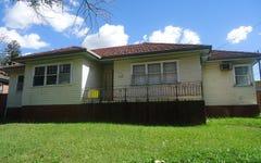 2/135 Station Street, Wentworthville NSW