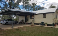 44 Page Street, Charleville QLD