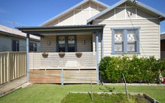 84 Roxburgh Street, Stockton NSW