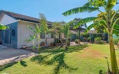 485A Goodwood Rd, Colonel Light Gardens SA