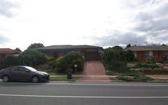 47 Quailo Avenue, Hallett Cove SA
