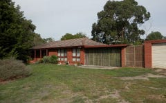 143 Corinella Road, Corinella VIC