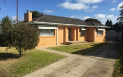 95 Coree St, Finley NSW