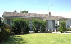 60 Wanstead Street, Corowa NSW