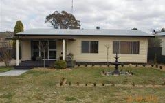 107 Mudgee Street, Rylstone NSW