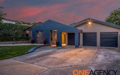 44 Max Henry Crescent, Macarthur ACT