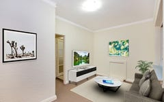6/3 Ward Avenue, Potts Point NSW