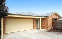 2/50 Wilsons Road, Newcomb VIC