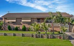 41 Semillon Cres, Eschol Park NSW