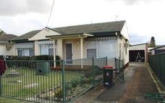 4 Urara Pde, Wallsend NSW