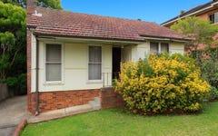 4 Pearce Avenue, Peakhurst NSW