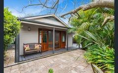46 TASMAN RD, Avalon NSW