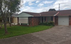 222 Luddenham Road, Orchard Hills NSW