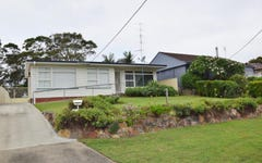 9 Sandra Street, Fennell Bay NSW
