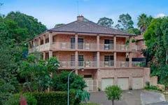 11 Amelia Godbee Ave, Glenhaven NSW