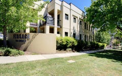 5/180 Monaro Crescent, Red Hill ACT