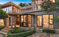 87 The Bulwark, Castlecrag NSW