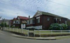 63 Potts Street, Gladesville NSW