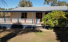 14 chichester, Mount Perry QLD