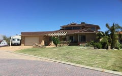 Address available on request, Ocean Reef WA