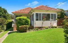 14 Thornleigh Street, Thornleigh NSW