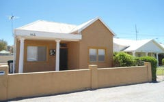 158 Piper Street, Broken Hill NSW