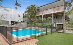 15 Bede Street, Balmoral QLD