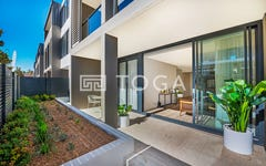 A101/5 Whiteside Street, North Ryde NSW